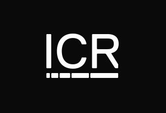 The ICR