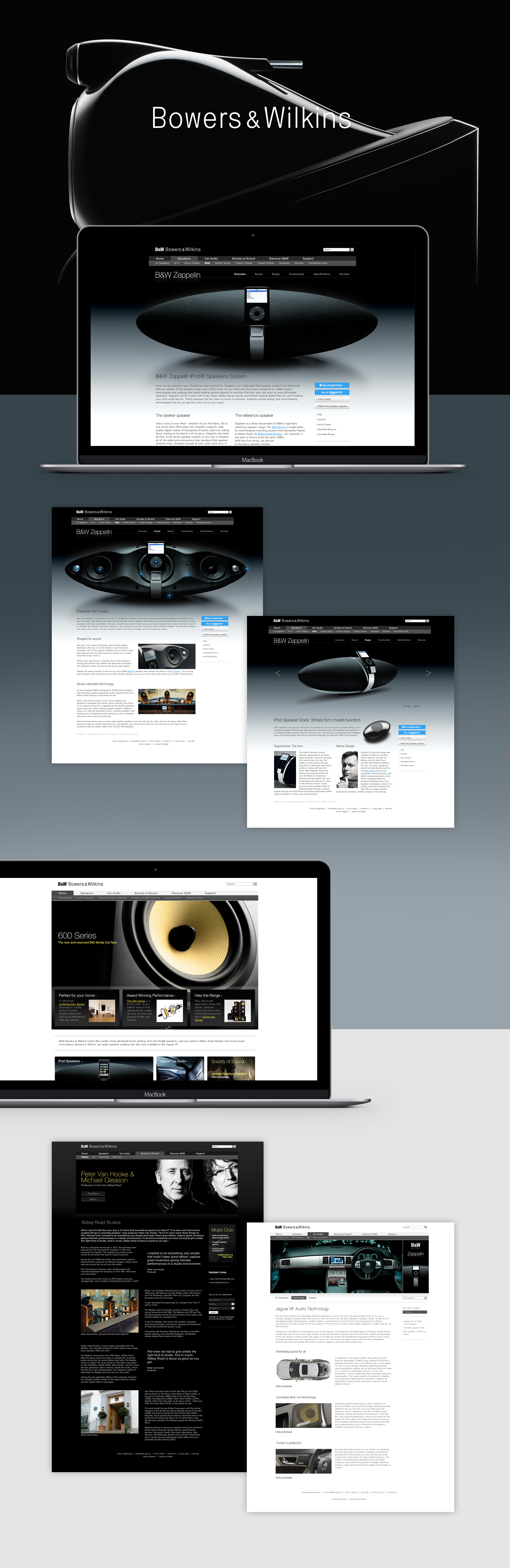 archive-bowers-wilkins