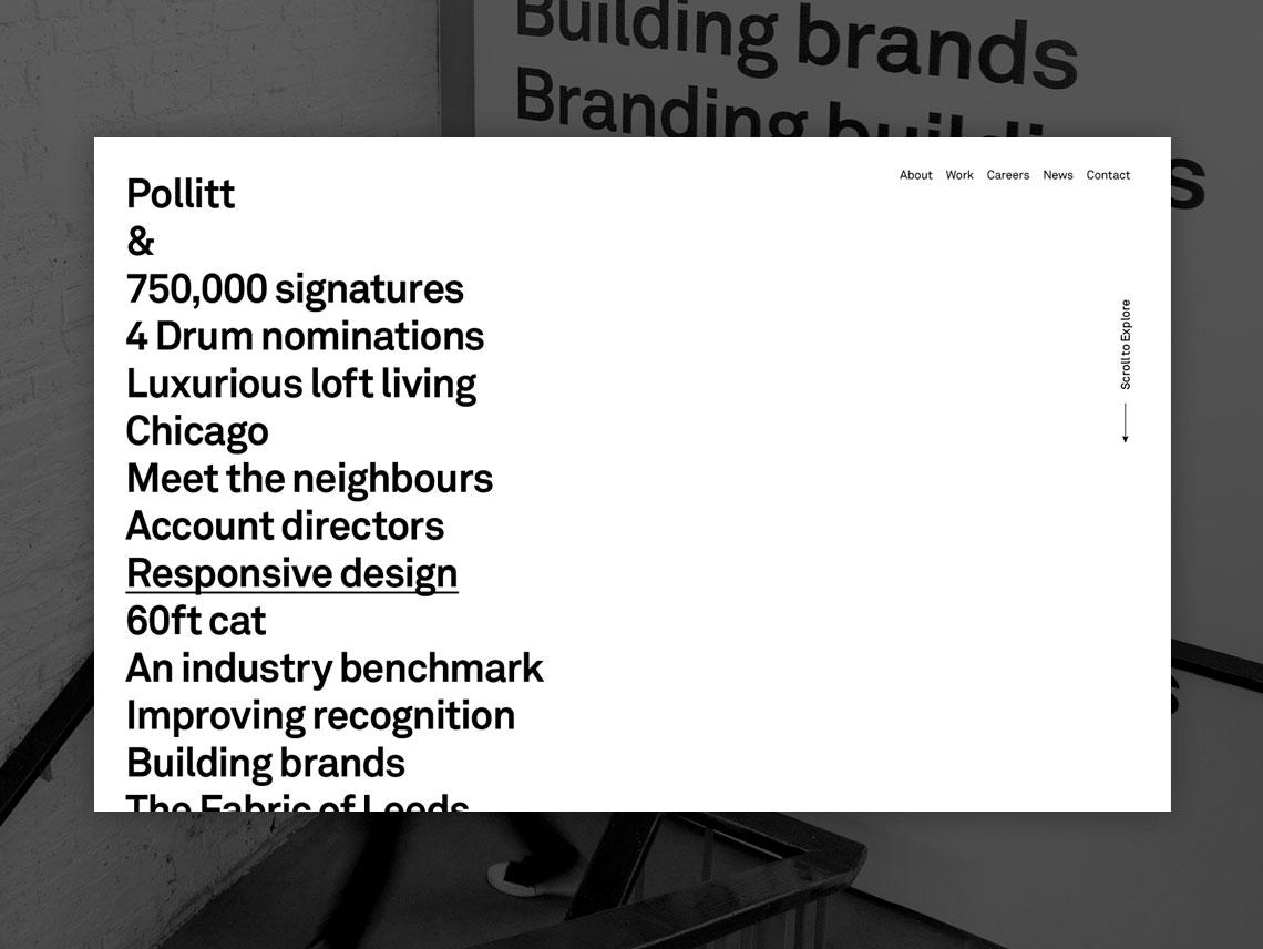 Pollitt & Partners
