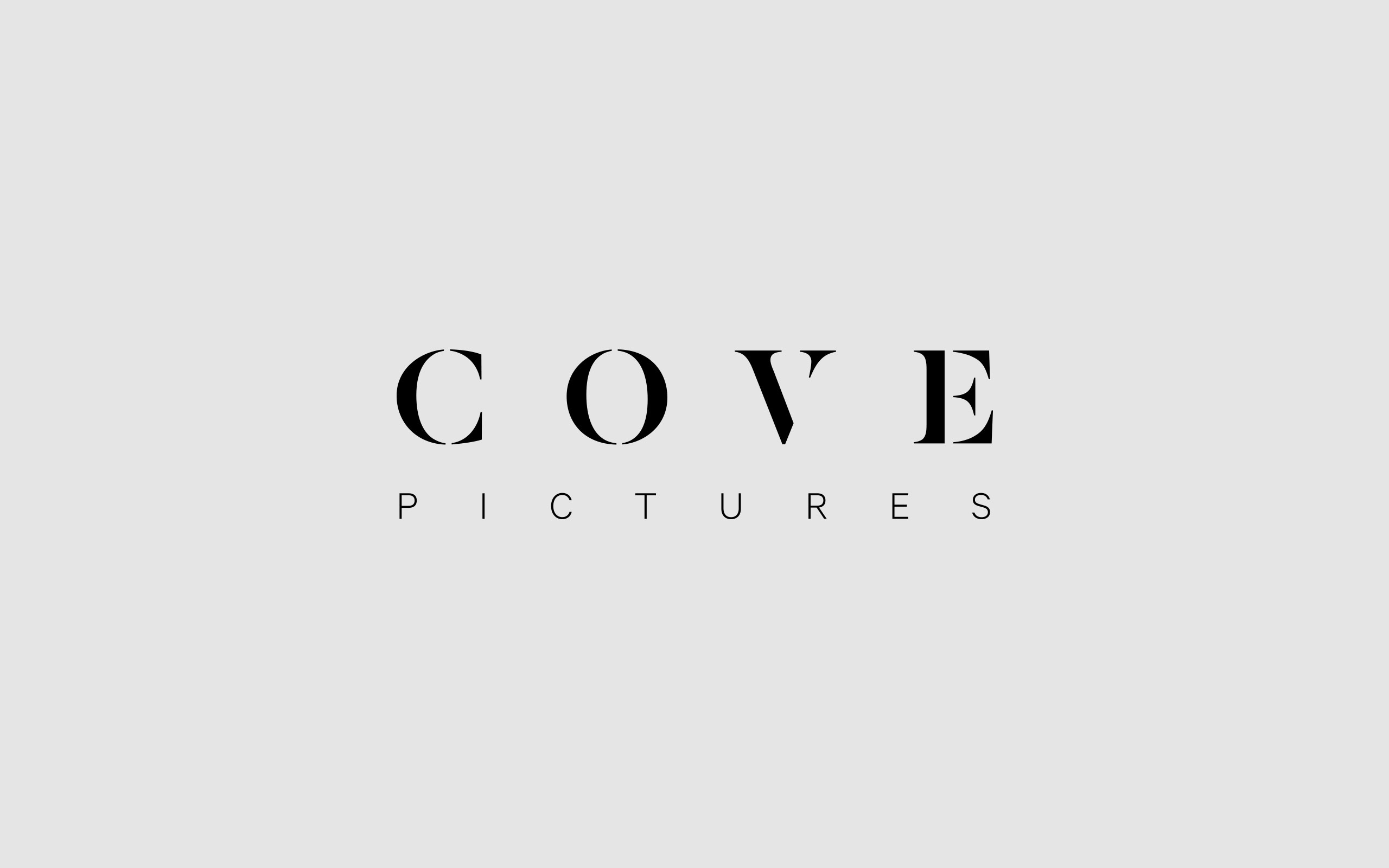 logotypes-01