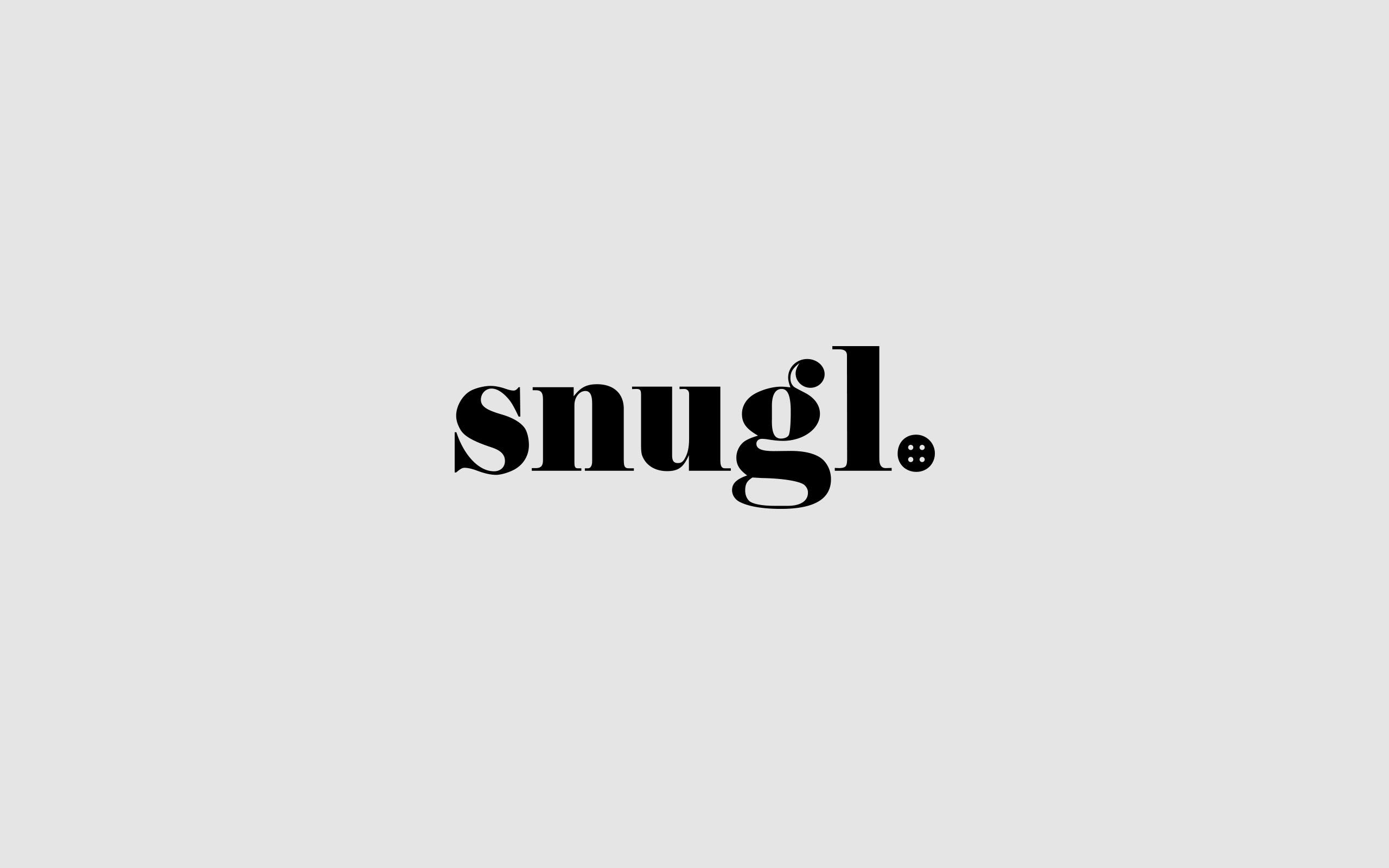 logotypes-04