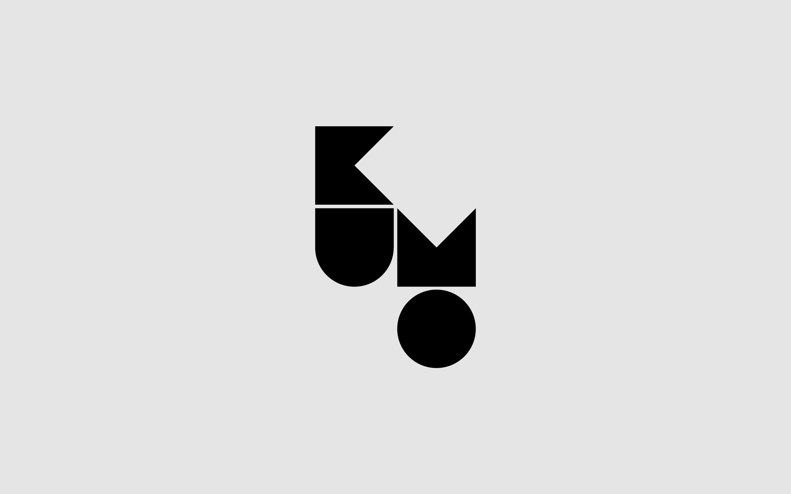 logotypes-12