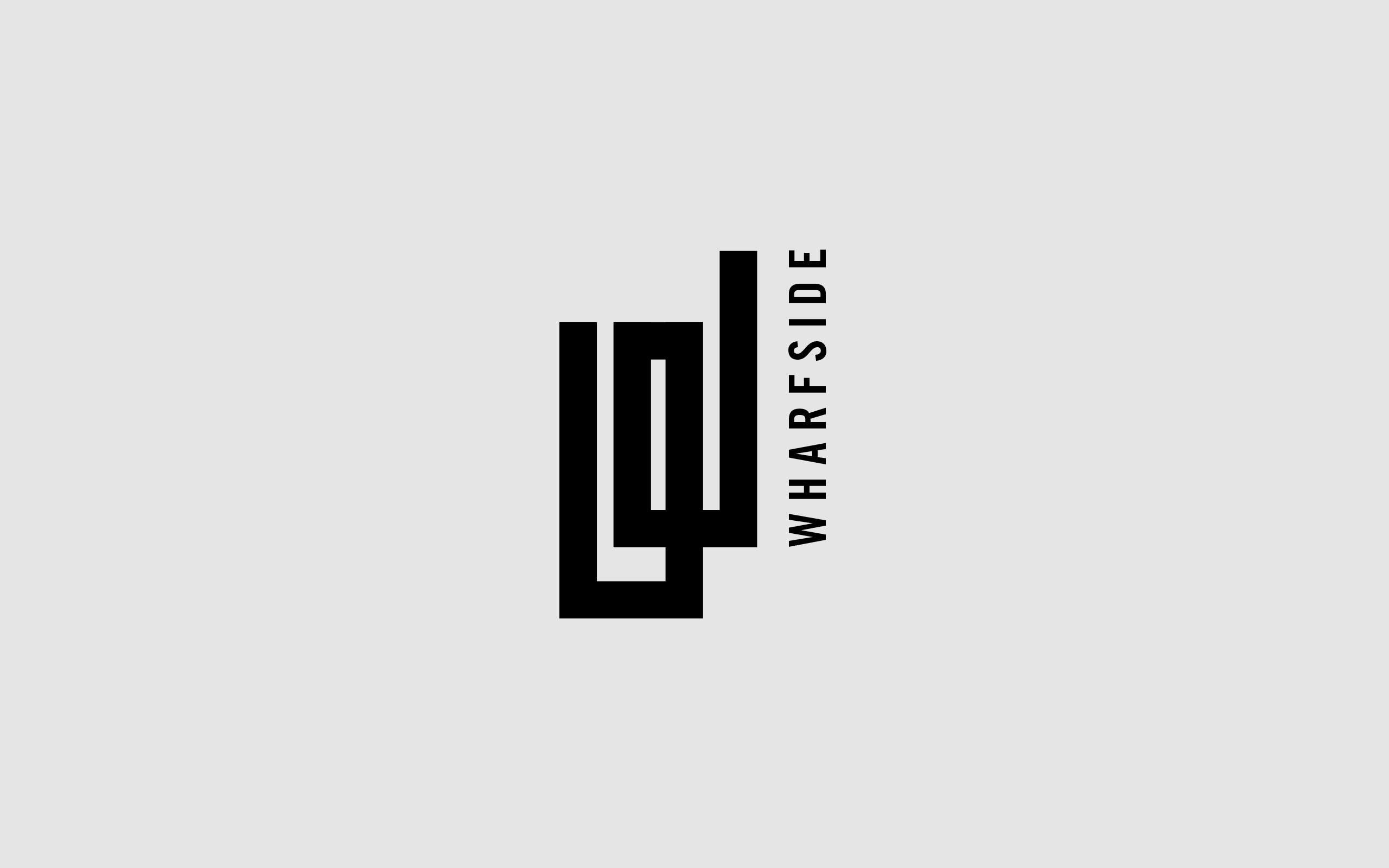logotypes-16