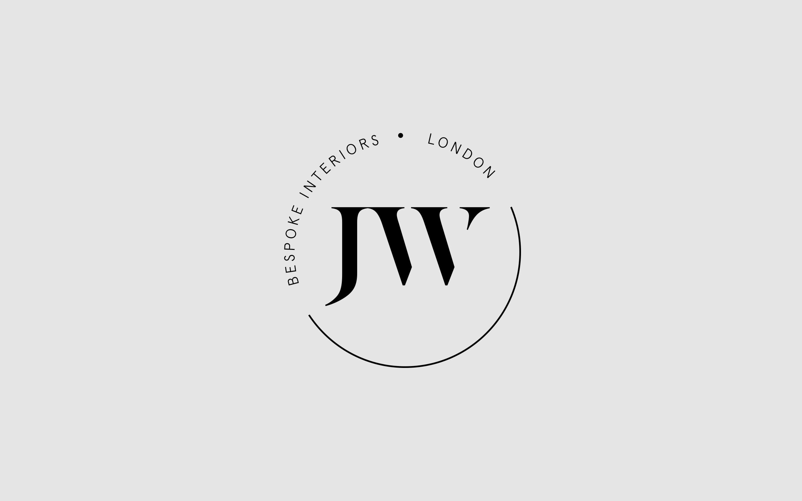 logotypes-20